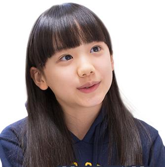 芦田愛菜の画像 p1_37