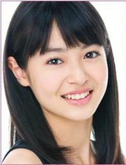田辺桃子の画像 p1_24