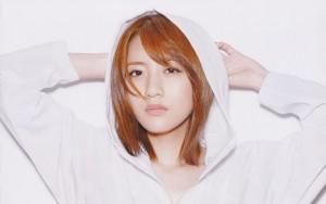 01171440_AKB48_186