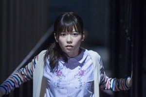 gekijourei_tokuho