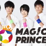 rogo_magic03