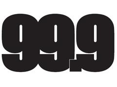 240_news055[1]