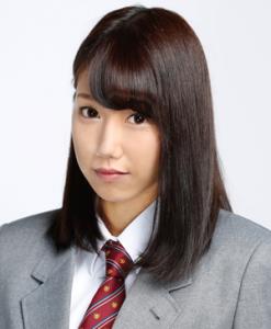 mayu_harada_1