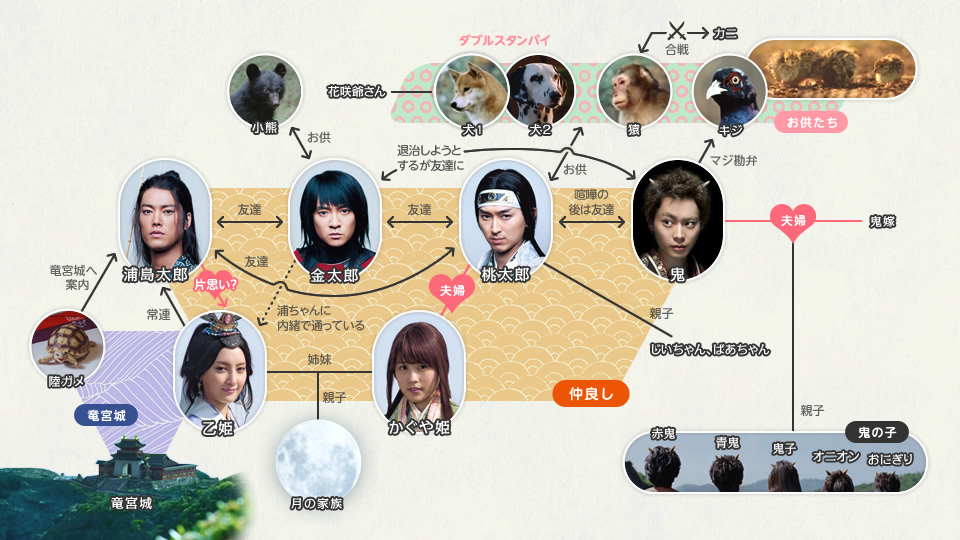 img-diagram (2)