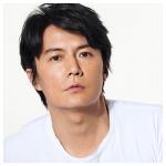 img_fukuyama_02
