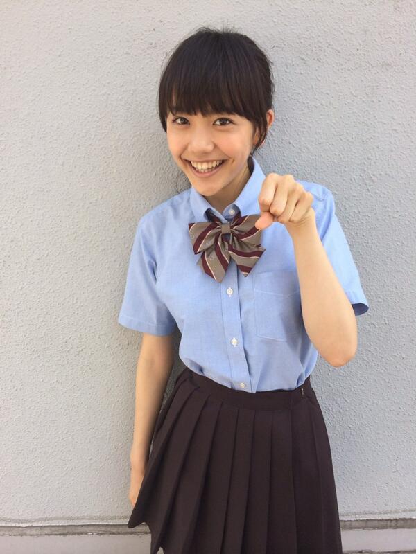 松井愛莉の画像 p1_21