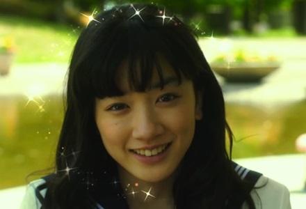 oremonogatar_naganomei14