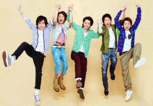 002++Arashi