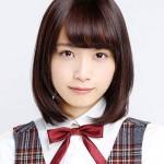 fukagawamai_prof_14apr